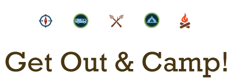 homepage_video_tagline_getoutandcamp